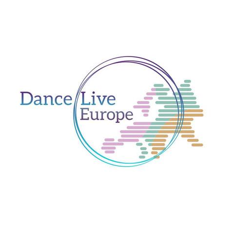 Dance Live Europe