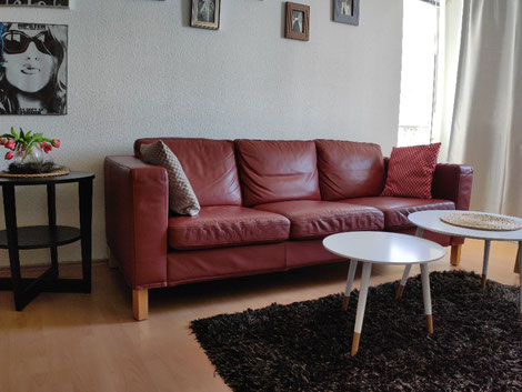 Fewo Saarbrücken Ferienwohnung Saarland Wohnung in Saarbrücken Unterkunft Saarbrücken