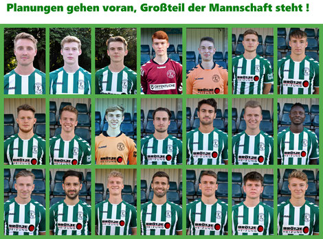 VfL Oldenburg,
