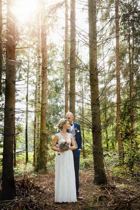 Hochzeitsfotograf Freital, Freital Hochzeitsfotograf, Hochzeitsphotograph Freital