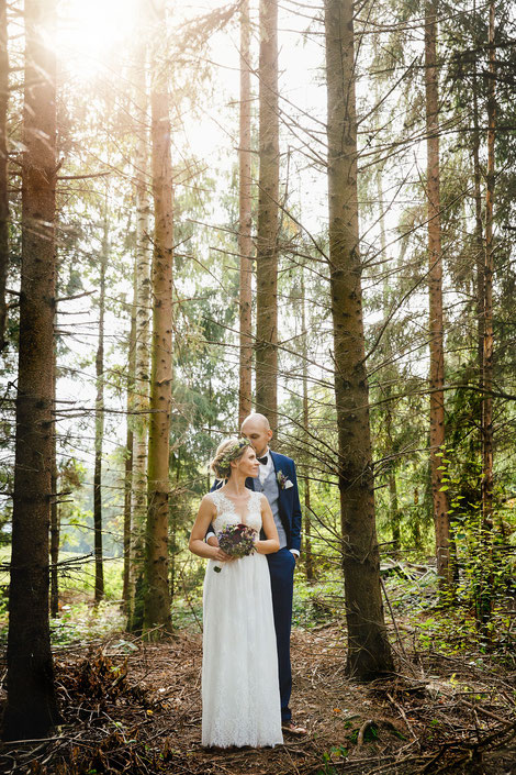 Hochzeitsfotograf Moritzburg, Moritzburg Hochzeitsfotograf, Hochzeitsphotograph Moritzburg