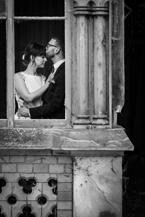 Hochzeitsfotograf Tharandt, Hochzeit in Tharandt, Pirna Hochzeitsfotograph, Tharandt Hochzeitsfotograf, Heiraten in Tharandt, Hochzeitsreportage Tharandt, Hochzeitsbilder Tharandt, Hochzeitsfotografin Tharandt