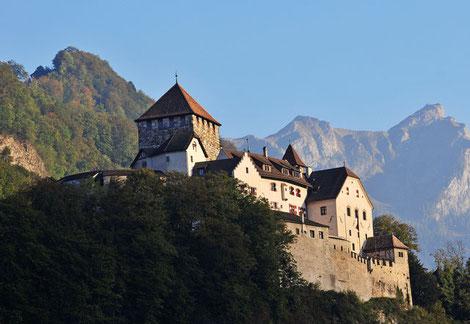 Premedia GmbH begleitet Liechtenstein Marketing bei der Evaluation eines MAM-Systems