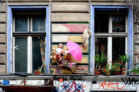 © Peter Maurer / Berlin