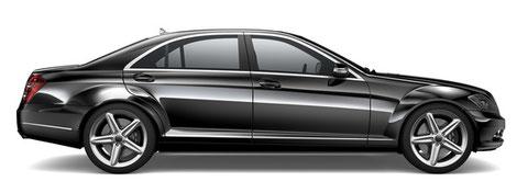 Assurance auto vtc de luxe, assurance auto vtc haut de gamme