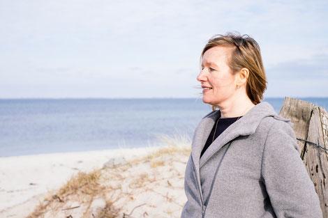 Britta Hake Coaching für Mütter und berufstätige Eltern