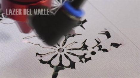 Venta de maquina para corte de papel y tarjeteria