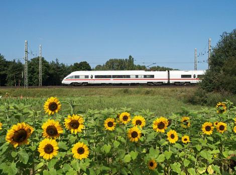 © 2013 Deutsche Bahn AG