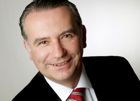 Frank Toscha Direktmarketing digital und print, Verlage, Medien, Business Development, Restrukturierung