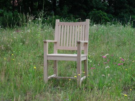 Ökologische individuelle Möbel