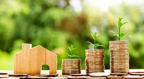 Bonus risparmio energetico o ecobonus