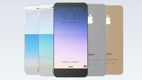 Le travail de Steve Jobs, orfèvre du minimalisme chez Apple !