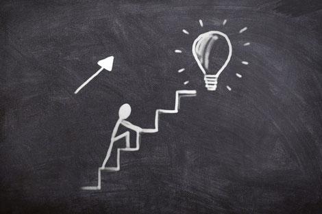 Zielgruppe definieren: Schritt für Schritt Anleitung