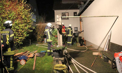 Bildquelle: Feuerwehr Mettmann
