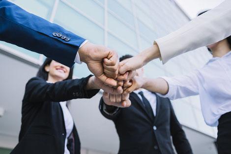 Mandataire assurance recrutement