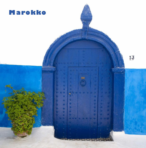 Fotobuch, Bildband, Marokko, preiswert, Unesco Welterbe