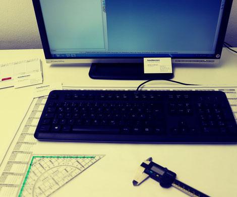 todecon - tool design consulting GmbH