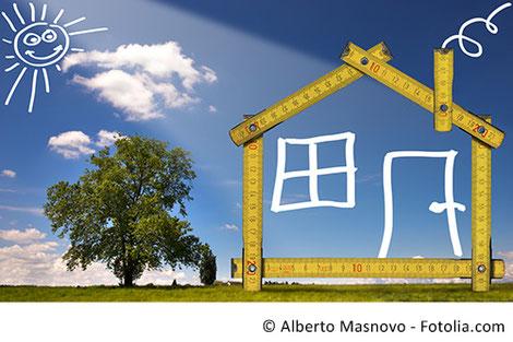 Bauordnungsrechtliche Vorgaben