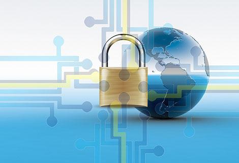 Datenschutzrecht 2018