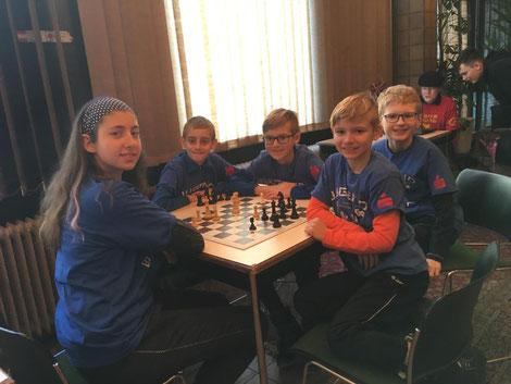 Schach Tirol