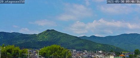 20210530いわま愛宕山