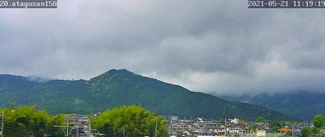 20210521いわま愛宕山