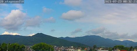20210723 いわま愛宕山
