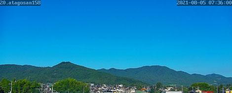 20210805 いわま愛宕山