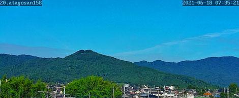 20210618いわま愛宕山