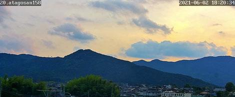20210602いわま愛宕山
