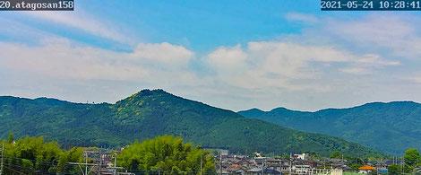 20210524いわま愛宕山