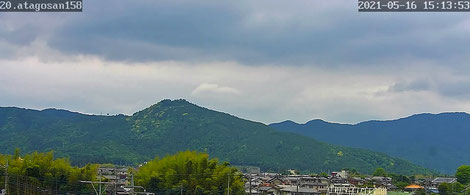 20210515いわま愛宕山