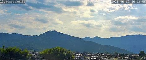 20210611いわま愛宕山