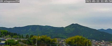 20210511いわま愛宕山