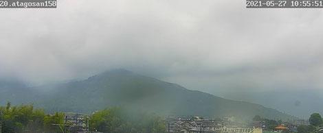 20210527いわま愛宕山