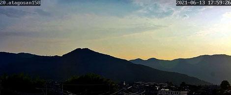 20210613いわま愛宕山