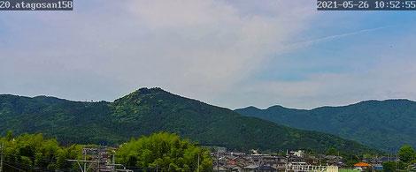 20210526いわま愛宕山