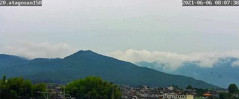 20210606いわま愛宕山