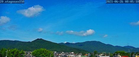 20210626  いわま愛宕山