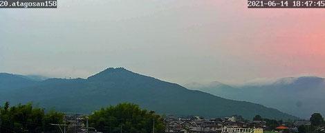 20210614いわま愛宕山