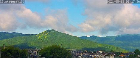 20210523いわま愛宕山
