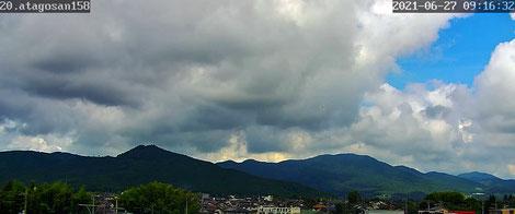 20210627  いわま愛宕山
