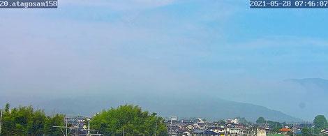20210528いわま愛宕山