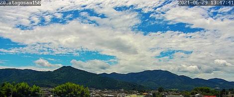 20210629  いわま愛宕山
