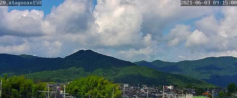 20210603いわま愛宕山
