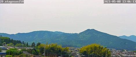 20210508いわま愛宕山