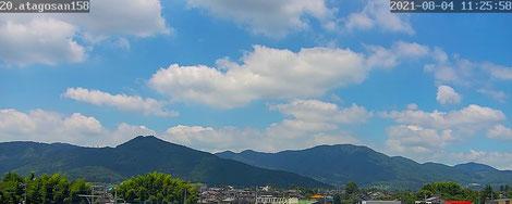 20210804 いわま愛宕山