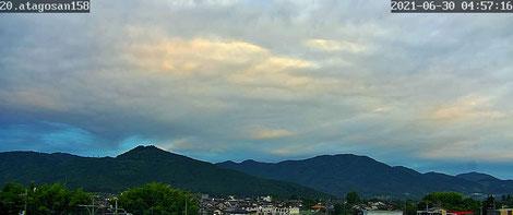 20210630  いわま愛宕山