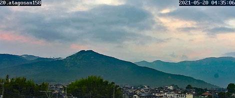 20210520いわま愛宕山