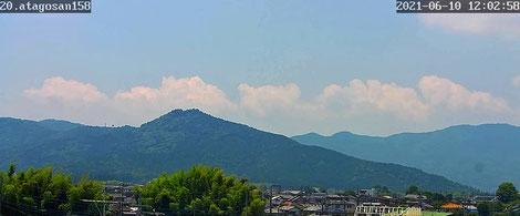 20210610いわま愛宕山